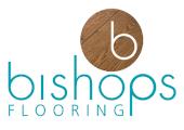 Bishops Flooring